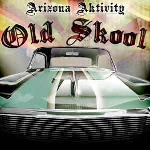 Old Skool - Single