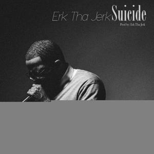 Suicide - Single