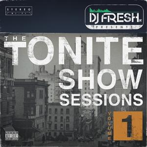 The Tonite Show Sessions, Vol. 1