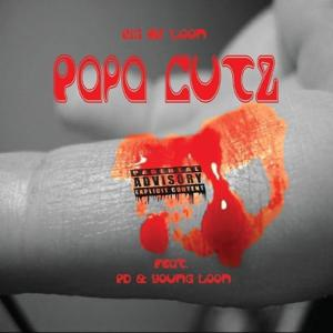 Papa Cutz (feat. Young Loon & PD) - Single