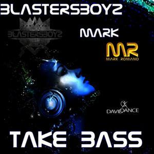 Take Bass