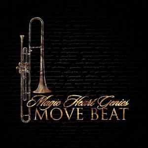 Move Beat - Single