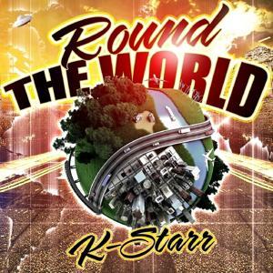 Round The World - Single