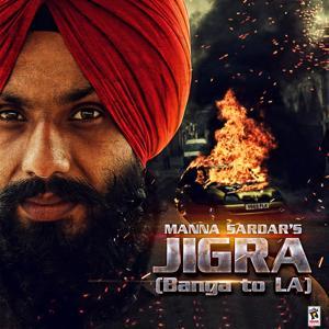 Jigra Banga to LA