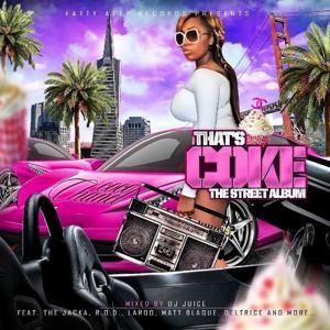Thats Coke