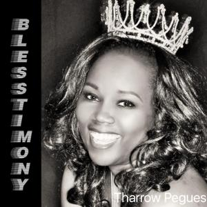 BlessTimony (feat. Ceo, Ip Knight & Yvette Pegues)