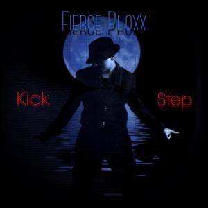 Kick Step (feat. Xani)