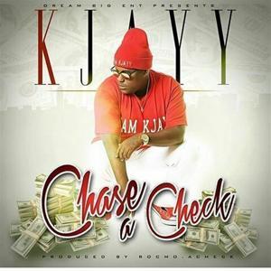 Chase a Check