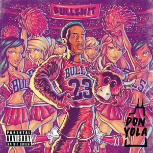 Twenty-Three (23) [Bullshit] [feat. Qp]