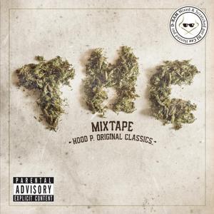 T.H.C. Mixtape