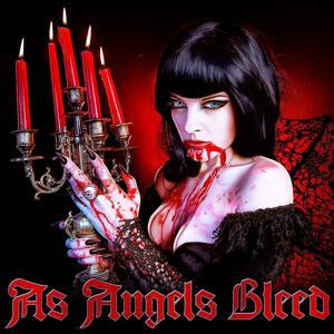 As Angels Bleed