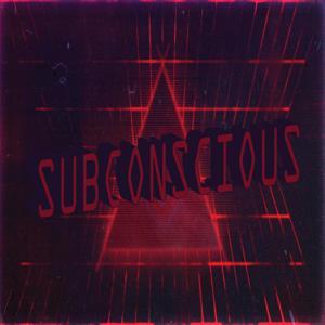 Subconscious - EP