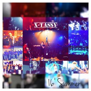 16' Summer