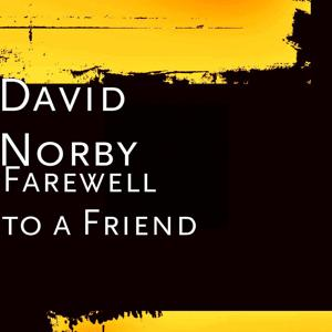Farewell to a Friend