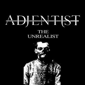 The Unrealist (Re-Recorded 2016)