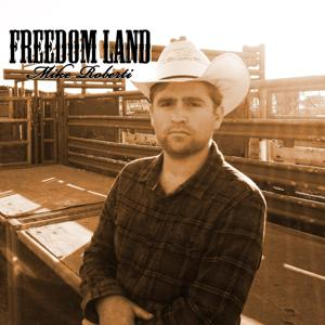 Freedom Land