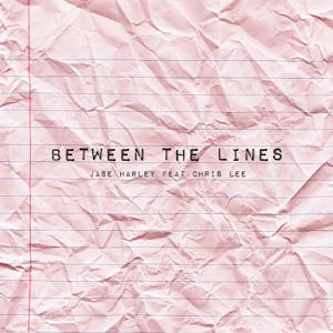 Between the Lines (feat. Chris Lee)