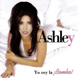 Yo Soy La Bomba