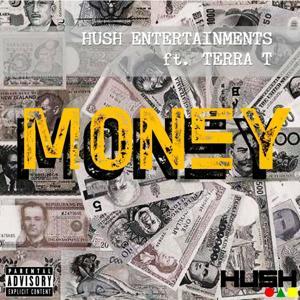 Money (feat. Terra T)