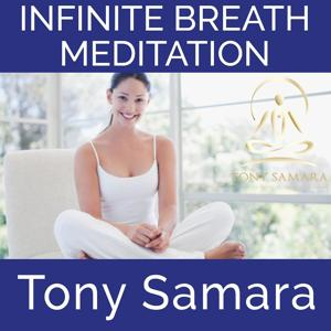 The Infinite Breath Meditation (Self Realisation Yoga Positive Affirmations Consciousness Healing Joy WellBeing Inner Peace)