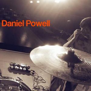 Daniel Powell