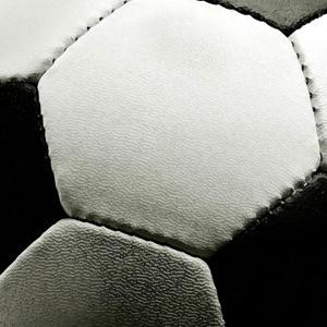 Canción De Fútbol