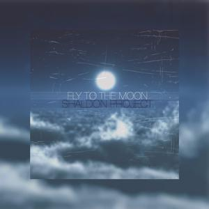 Fly to the Moon