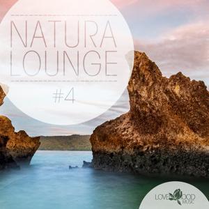 Natura Lounge, Vol. 4