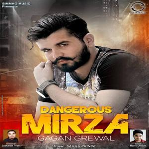 Dangerous Mirza