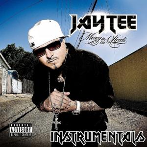 Money In The Streets Instrumentals