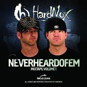 Neverheardofem, Mixtape Volume 1