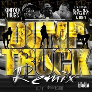 Dump Truck Remix
