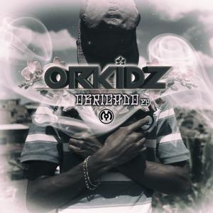 Orbrigado - EP