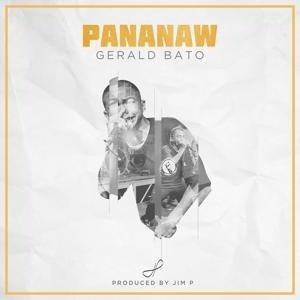 Pananaw