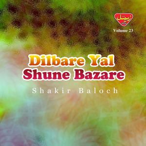 Dilbare Yal Shune Bazare, Vol. 23
