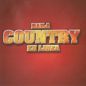 Baila Country En Linea
