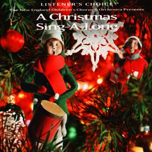 A Christmas Sing-a-long