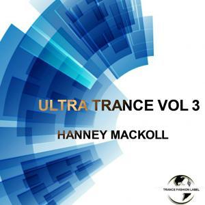 Ultra Trance, Vol. 3