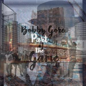 Part of the Game - Single