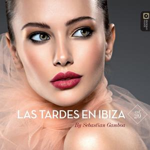 Las Tardes en Ibiza Volume 20