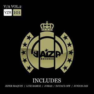 V/A Vol.2