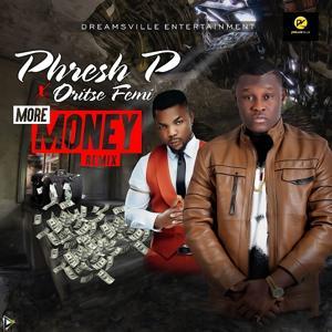More Money Remix