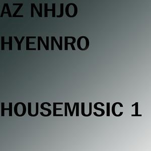 Housemusic 1 (Radio Edit)