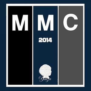 MMC/2014