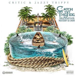 Catch the Tide