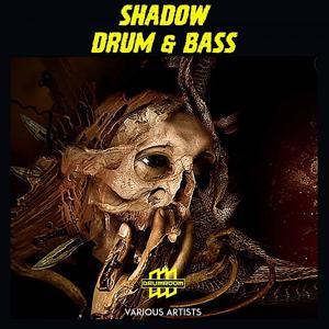 Shadow Drum & Bass