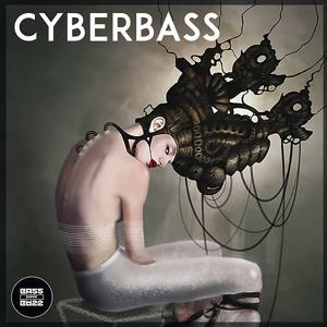 Cyberbass