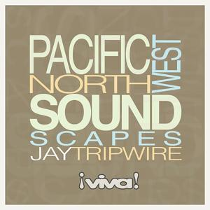 Pacific Northwest Soundscapes