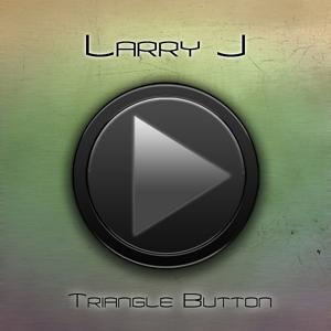 Triangle Button