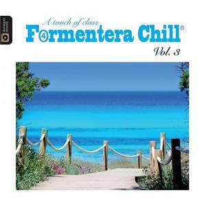 Formentera Chill Vol. 3